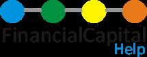 Finance Capital Help